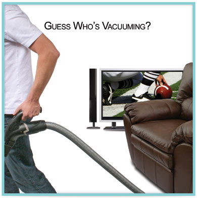 Central Vacuums have an unsurpassed versatility while cleanning.